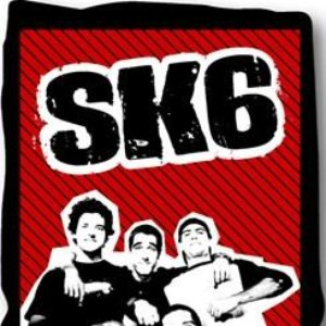 Image for 'Sk6'