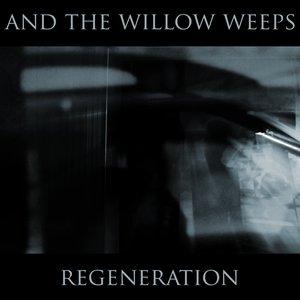 Bild für 'Regeneration'