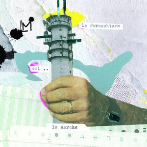 Image for 'Le Fernsehturm'