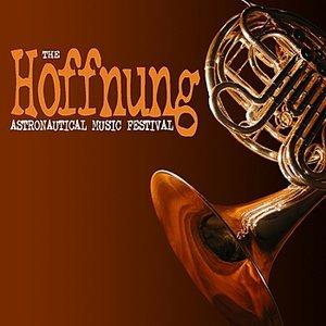 Bild för 'The Hoffnung Astronautical Music Festival'
