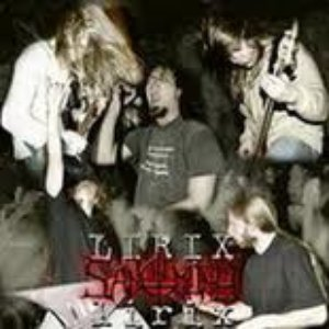 Image for 'Lirix'