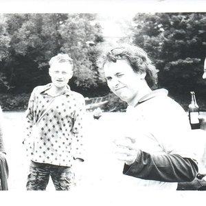 Bild för 'Komische  Pilze'
