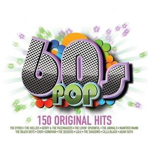 Image for 'Original Hits - 60s Pop'