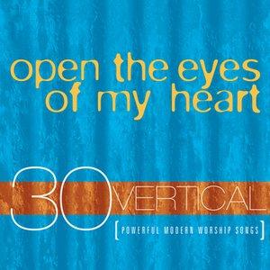 Imagen de 'Open The Eyes Of My Heart'