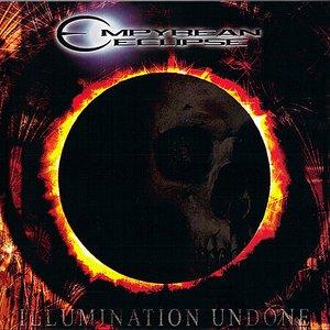 Image for 'Illumination Undone'
