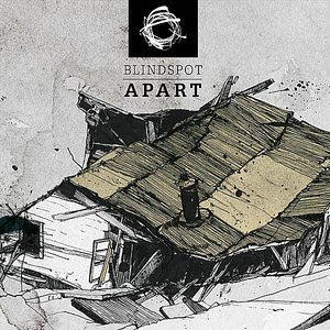 Image for 'Apart'