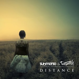 Image for ''Distance' EP'