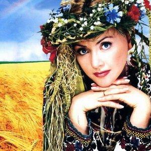 Image for 'Оксана Білозір'