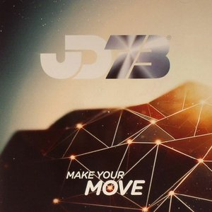 Image pour 'Make Your Move'