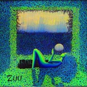 Immagine per 'Zü'