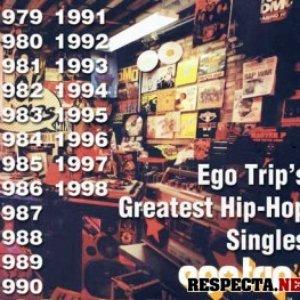 Image for 'Kool G Rap & Polo'