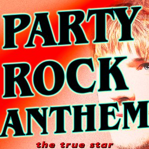 Image for 'Party Rock Anthem (LMFAO Tribute)'