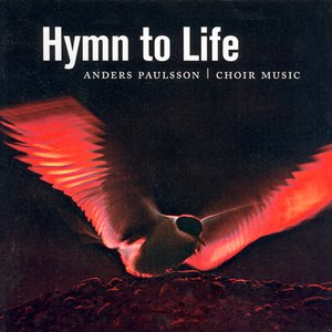 Image for 'Hymn to Life'