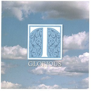 Image for 'Glorious'