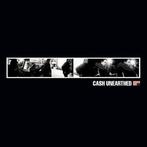 Bild för 'Unearthed (disc 3: Redemption Songs)'