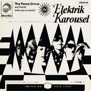 Image for 'The Elektrik Karousel'