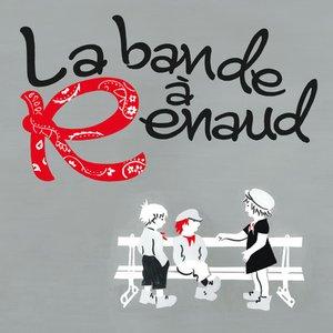 Image for 'Je Suis Une Bande De Jeunes'