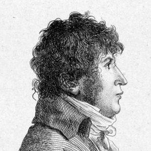 Image for 'Henri-Joseph Rigel'