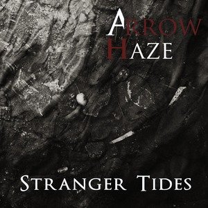 Zdjęcia dla 'Stranger Tides'
