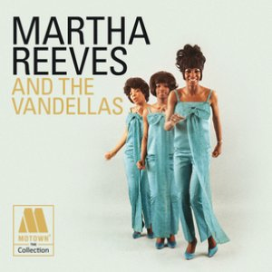 Image for 'The Tamla Motown Collection'