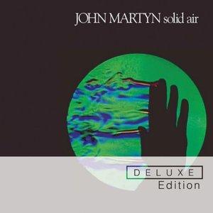 Bild för 'Solid Air (Deluxe Edition)'