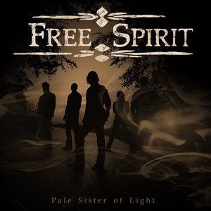 Image for 'Pale Sister of Light'