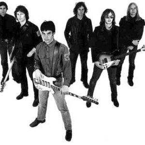 Bild för 'Awesome guitar jam'