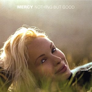 Image for 'Nothing But Good'