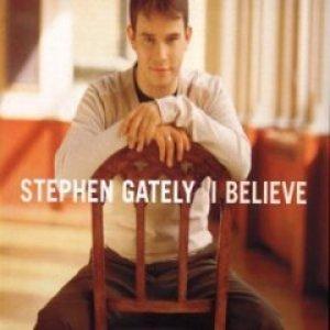 Imagen de 'I Believe'