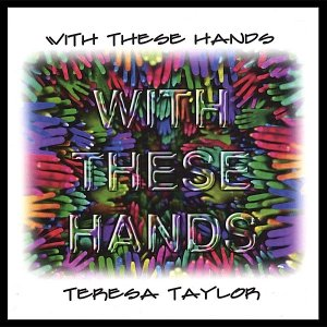 Image for 'With These Hands'