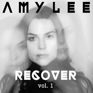 Image for 'Recover, Vol. 1'