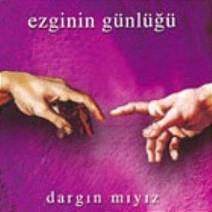 Image for 'Yan Kalbim'