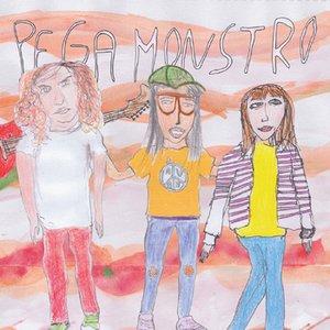 Image for 'Pega Monstro'