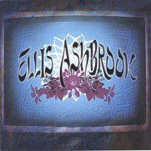 Image for 'Ellis Ashbrook'