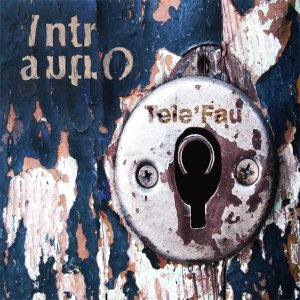 Image for 'Intrautro'