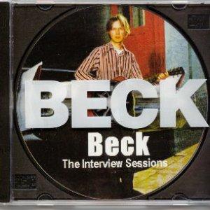 Bild för 'The Interview Sessions'