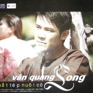 Image for 'Doi Bat Tep Nuoi Co'