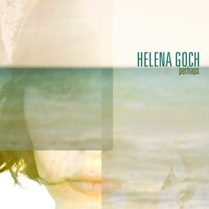 Image for 'Helena Goch'