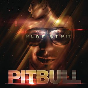 Image for 'Planet Pit (Deluxe Version)'