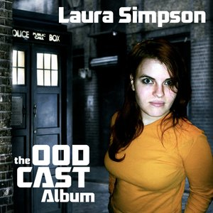 Image for 'Laura Simpson (feat. Chris Sigma)'