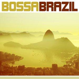 Image for 'Bossa Brazil'