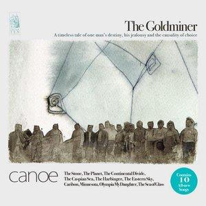 Image pour 'The Goldminer'