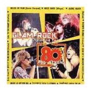 Image for 'Glam Mainia'