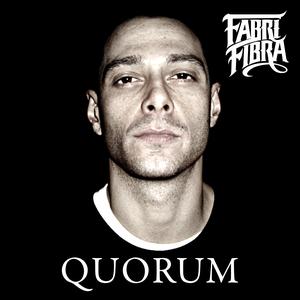 Quorum (web-album)