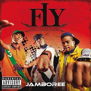 Bild für 'Jamboree'