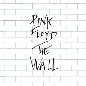 Image for 'Another Brick in the Wall (Part 1)'