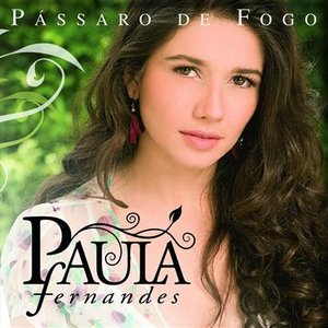 Image for 'Passaro de Fogo'
