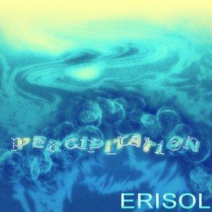 Image for 'Erisol'