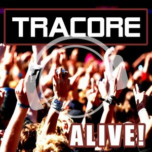 Image for 'Tracore'