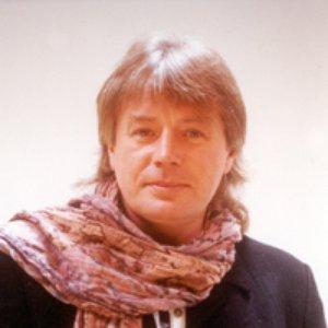 Image for 'Joe McKenna'